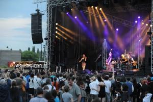 Festival 6e continent