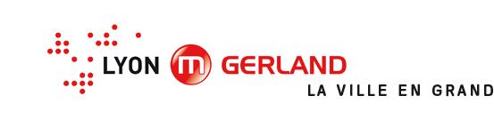Gerland – Grand Lyon