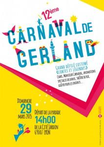 flyer_Carnaval_Gerland 2015
