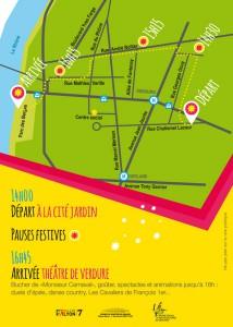 flyer_Programme_Carnaval_Gerland 2 2015