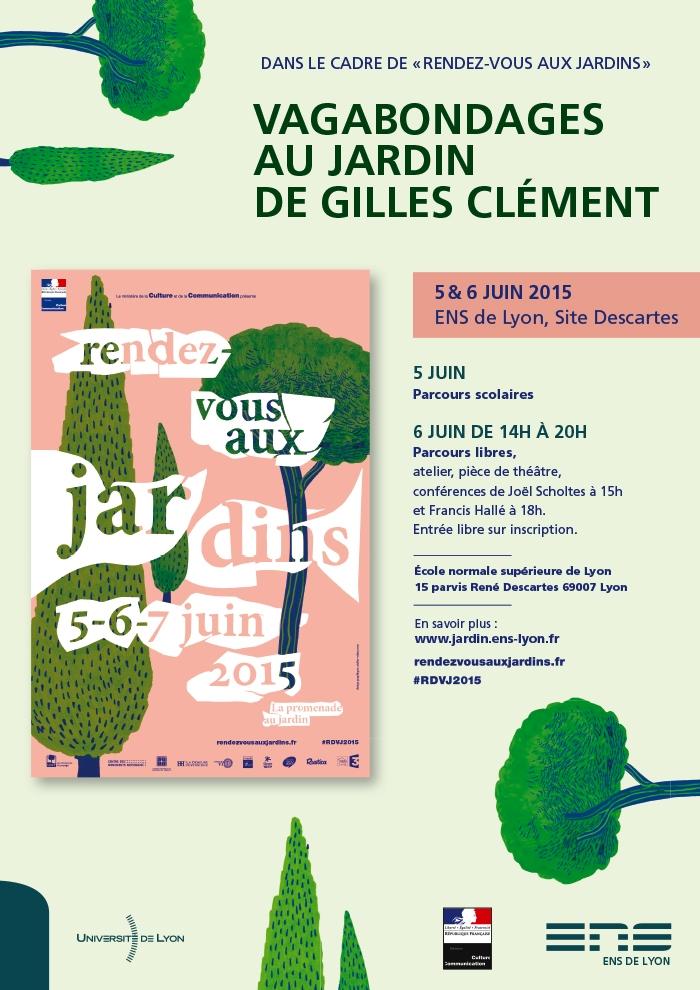 affiche-Rendez-vous-aux-jardins-2015- ENS