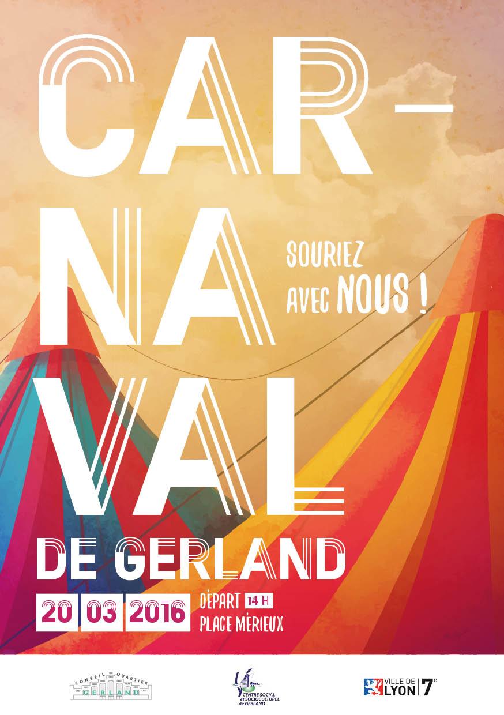 FLYER-CARNAVAL2016-WEB