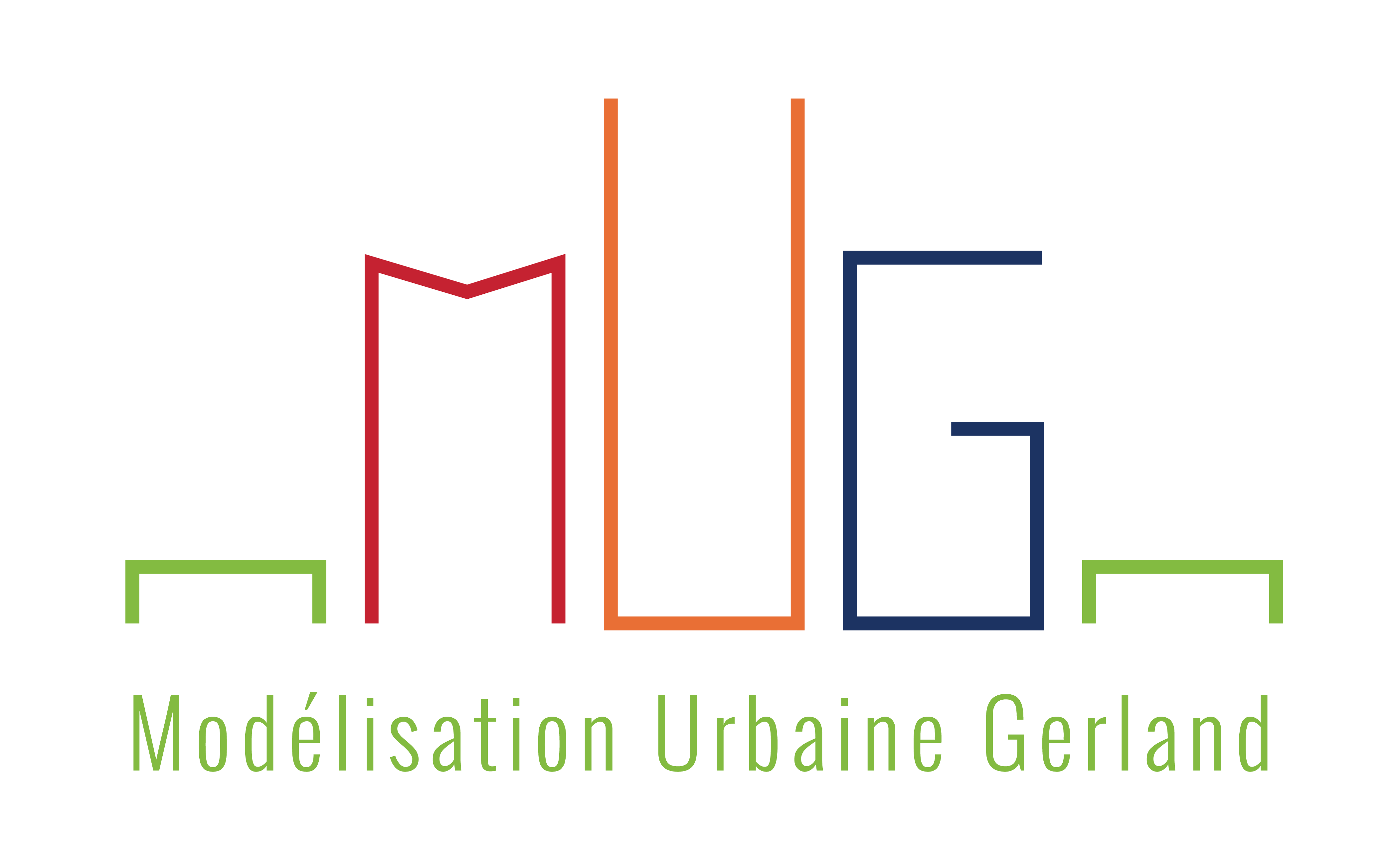 Logo_mug_final-02