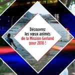GERLAND_Voeux_2018_image_fixe_V2